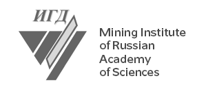 Mining Institute of Russian Academy of Sciences
