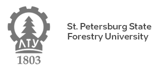 St. Petersburg State Forestry University