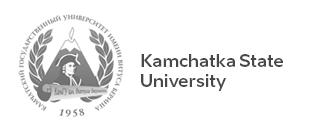 Kamchatka State University