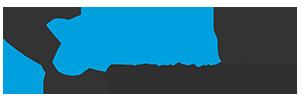 Русское Агенство Цифровой Стандартизации член DataCite